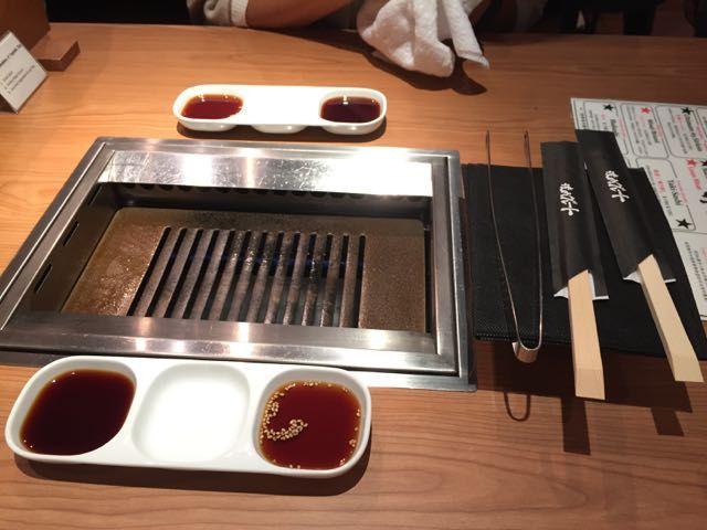 Foodie trip in Hong Kong 2016 - Pantip