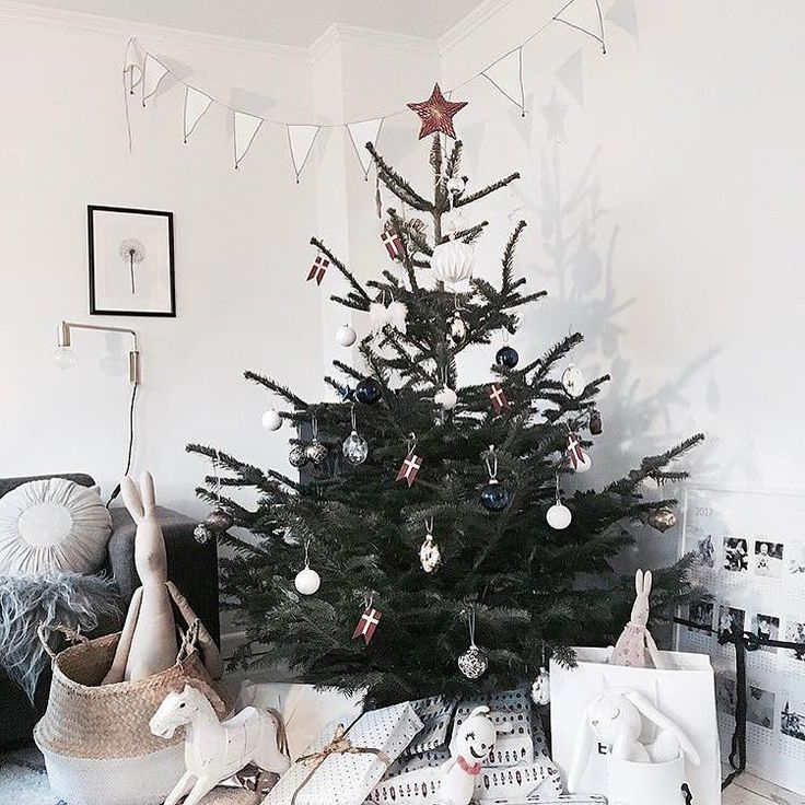 Merry Christmas to every single one of you lovely bunch   Love & Hugs the Framkalla gang #framkallaapp  Photo cred: @mreiness