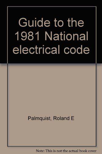 nesc code book free pdf