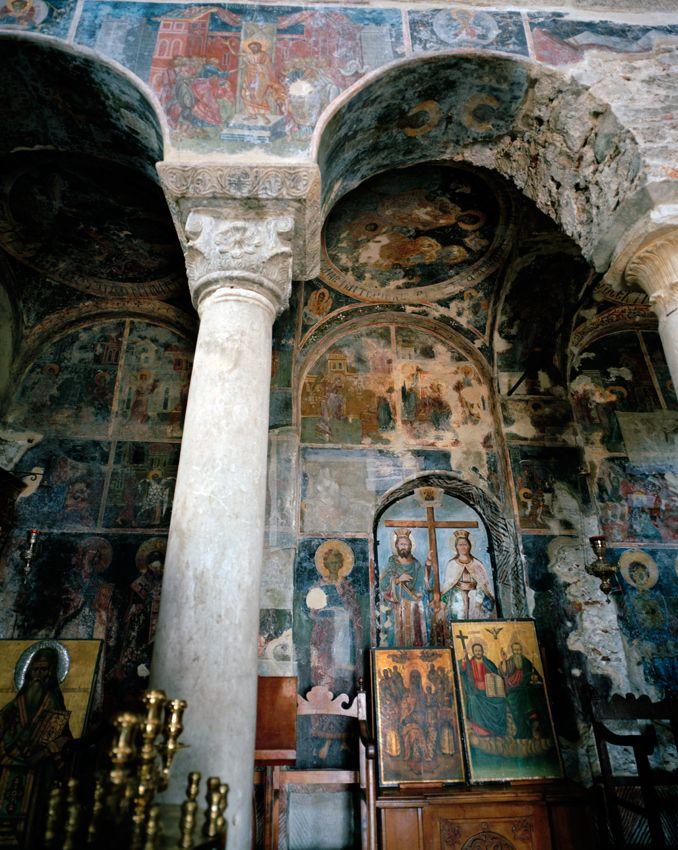 165 best biz nci m v szet images on pinterest byzantine for Architecture byzantine