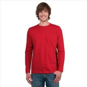 Sols – Langarm T-Shirt Monarch beste Angebot | Pullover Bedrucken