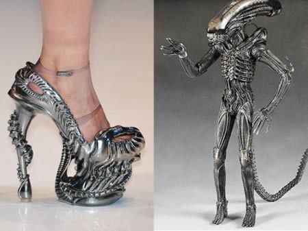 If my brother were a girl, he'd own these.