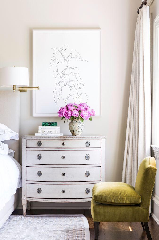 Best 25+ Bedroom dresser styling ideas on Pinterest | Dresser ...