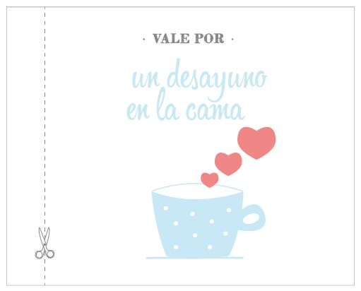 16 best vale por images on pinterest gift ideas - Como preparar una noche romantica ...