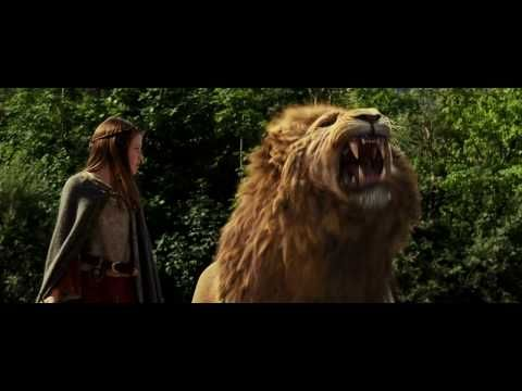 Watch The Chronicles of Narnia: Prince Caspian Full Movie HD Free | Download  Free Movie | Stream The Chronicles of Narnia: Prince Caspian Full Movie HD Free | The Chronicles of Narnia: Prince Caspian Full Online Movie HD | Watch Free Full Movies Online HD  | The Chronicles of Narnia: Prince Caspian Full HD Movie Free Online  | #TheChroniclesofNarniaPrinceCaspian #FullMovie #movie #film The Chronicles of Narnia: Prince Caspian  Full Movie HD Free - The Chronicles of Narnia: Prince Caspian…