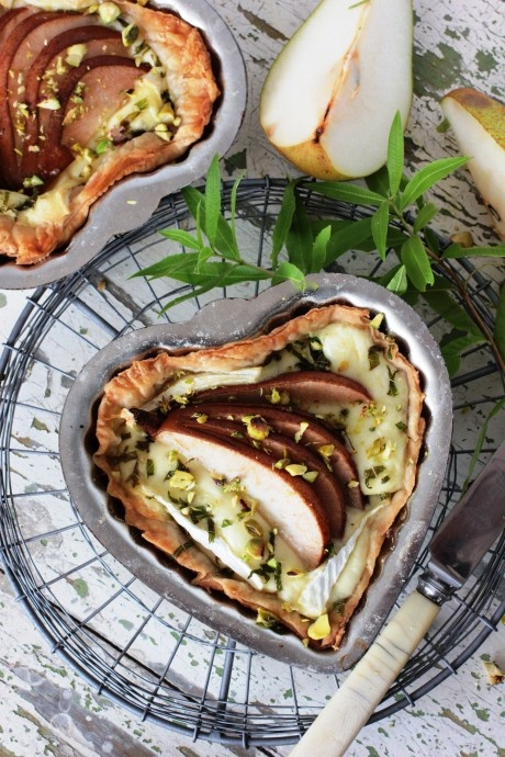 Recepten van Greendelicious; vegetarisch