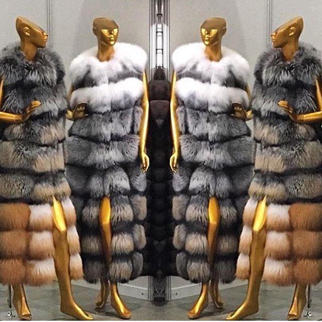 #kz #Almaty#fur#furcoat #fashion #luxury #AnastasiaMehovaya#Алматы#меховаяКолекция#показ#мода#стиль#питон #АнастасияМеховая#подарки#рассрочка#ручнаяРабота#индивидуальныйпошив #эксклюзив#соболь #песец#норка#каракульча#куница#распродажа #пальтосмехом #парка#Астана#Казахстан