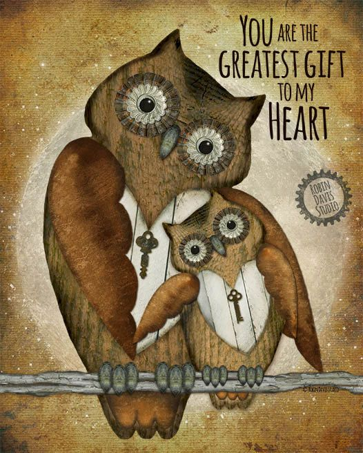 Metal Owl Wall Decor 55 best owls images on pinterest | owls, owl crafts and wood and metal