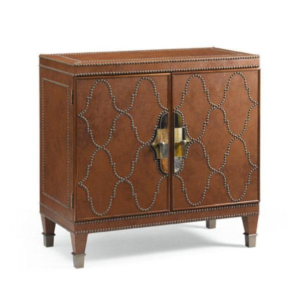 158 Best Chests And Credenzas Images On Pinterest Hooker