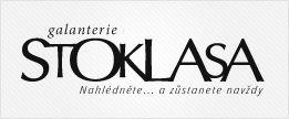 Návody na bižuterii z kroužků (chainmaille) | Korálky.stoklasa.cz
