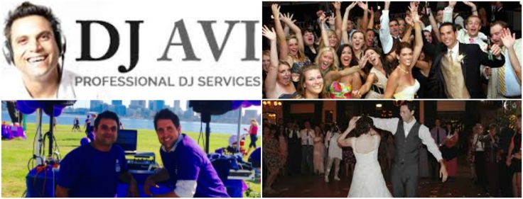 Get ready to dance to the tunes of DJ Avi, one of the best wedding DJs in Perth. DJ Avi is passionate about music and can ably relate the genre of music with the concerned occasion. You can hire wedding DJ system with us to invigorate your wedding's venue. Address.43 Hubbard Way,Medina, W.A 6167  Phone No.0403 688 944