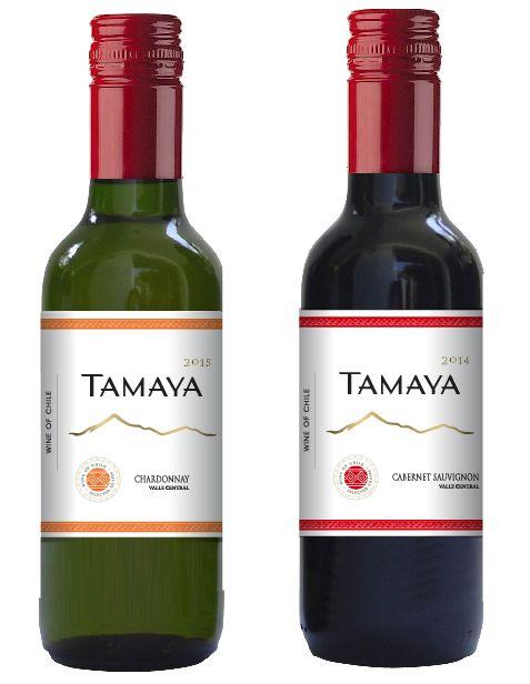 Tamaya Wine