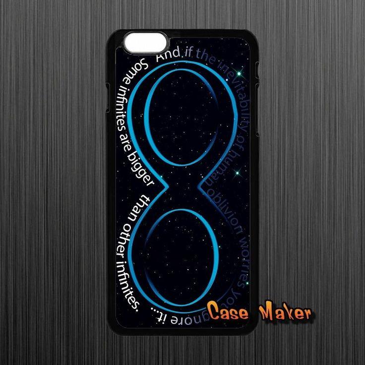 Для HTC One X S M7 M8 Mini M9 A9 Плюс Desire 816 820 Blackberry Z10 Q10 Джон Грин Неисправностей В Наших Звезд Хорошо Случае крышка