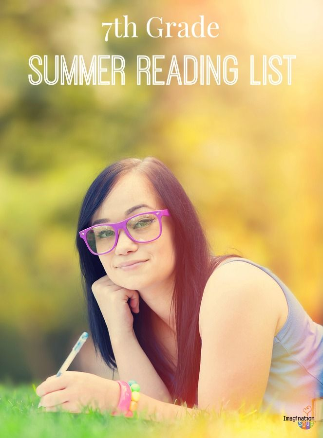 """summer reading response Reading response questions you can start each letter by writing """"this summer i read [title of book] by [author's name]"""" for fiction."""