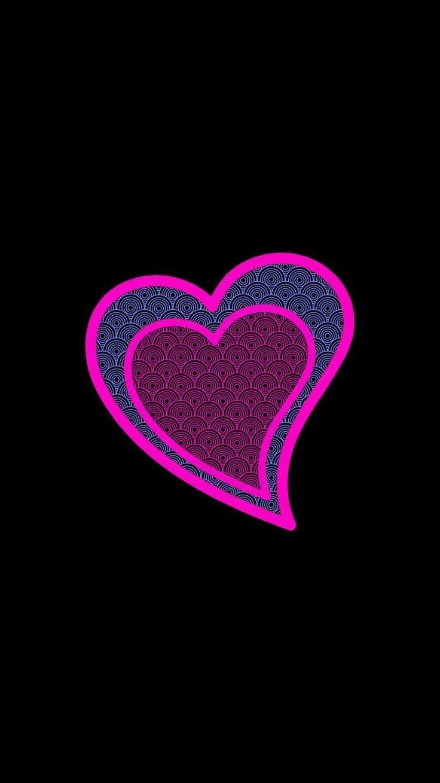Pin By Debbie Haney On Hearts Flowers Heart Wallpaper Cellphone Wallpaper Backgrounds Butterfly Wallpaper Backgrounds