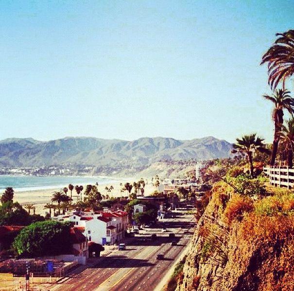 688 Best Vintage Los Angeles & Hollywood Images On
