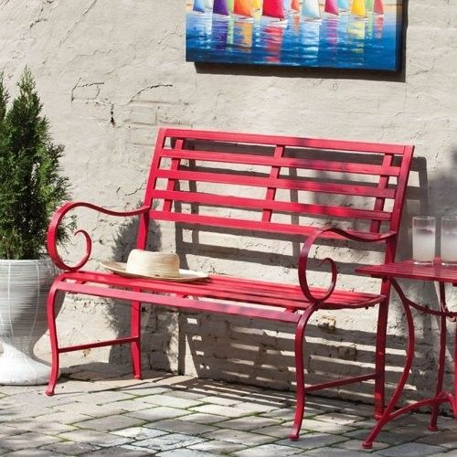 1000 Ideas About Metal Garden Benches On Pinterest Garden Bench Sale Landscaping Ideas And