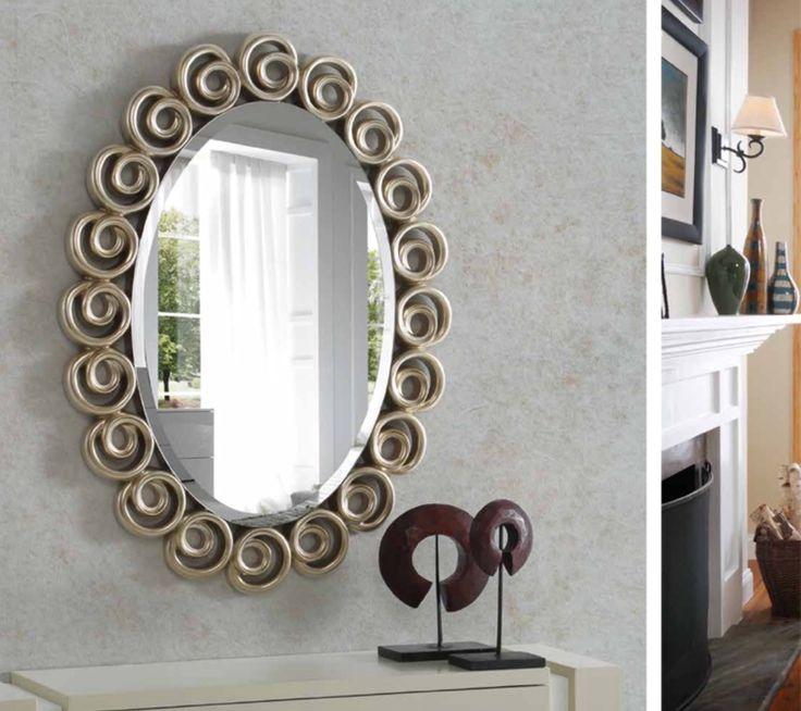 Se vårt store utvalg av speil, møbler og interiør til ditt hjem. Speil modell KROM.  www.mirame.no #speil #stue #soverom #gang #bad #innredning #møbler #norskehjem #mirame #pris #nettbutikk #interior #interiør #design #nordiskehjem #kunstpåveggen #butikk #oslo #norge #norsk #påveggen #bilde #speilbilde #krom
