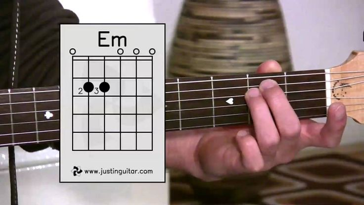 145 Best Guitar Images On Pinterest Guitars Guitar Chord And