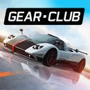 Download Gear.Club - True Racing V1.14.1:   A couple of things I don't like about this game: 1. At times the developers get way too carried away with the difficulty level, and make things frustrating to the point where you absolutely hate this game. 2. Most of the cars are really expensive, and there appears to be no good way to...  #Apps #androidgame #EdenGames  #Racing http://apkbot.com/apps/gear-club-true-racing-v1-14-1.html