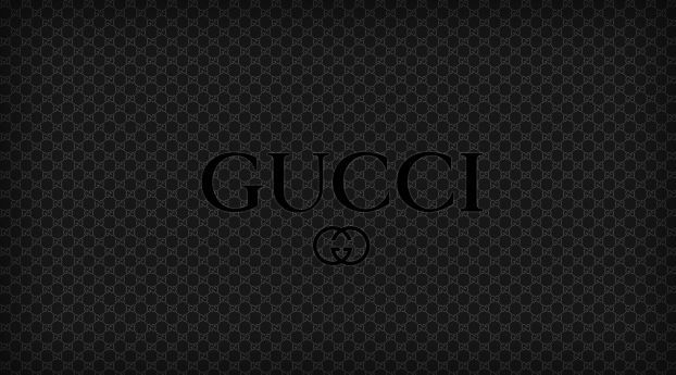 Black Gucci Logo Brand Wallpaper Hd Brands 4k Wallpapers Images Photos And Background Wallpapers Den Gucci Wallpaper Iphone Gucci Logo Wallpaper Hd Black gucci logo wallpaper