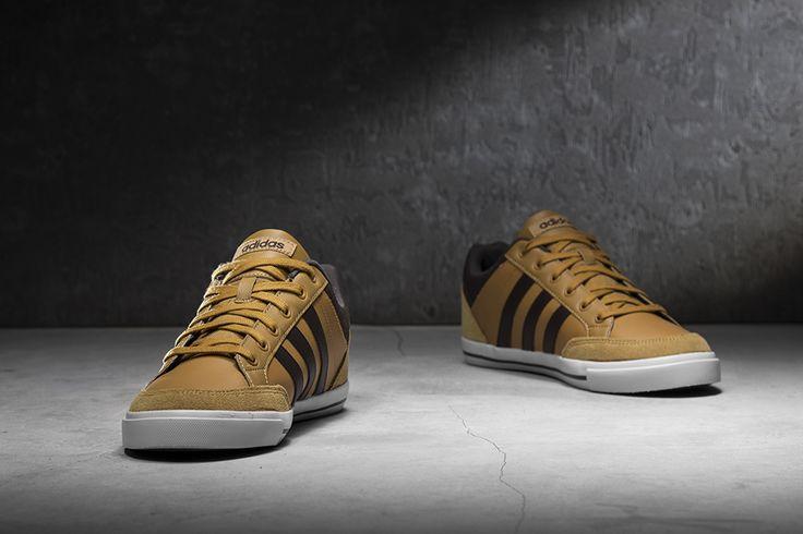 Adidas cacity foto 3