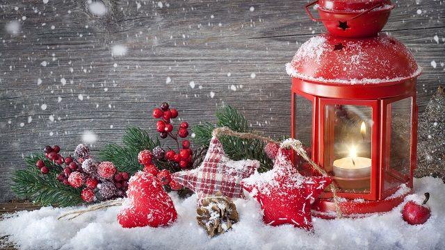 10 idee semplici per regali di Natale fai da te [FOTO] - Donnaclick