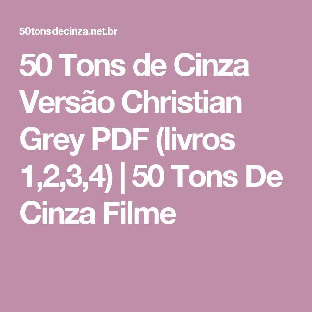 Download Livro Pdf Cinquenta Tons De Cinza Livro reader cloud universitaire current pack1