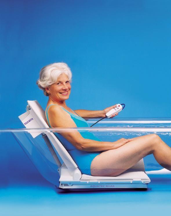suggestions senior sex physical limitations jpg 1080x810