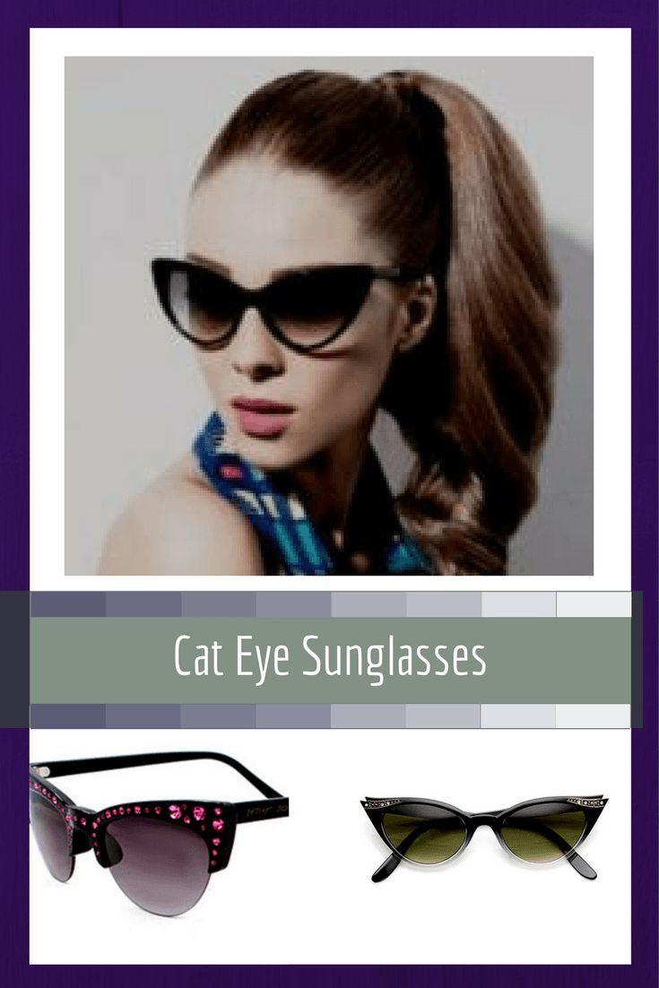 best 25+ crazy sunglasses ideas on pinterest   eyewear, sunglasses