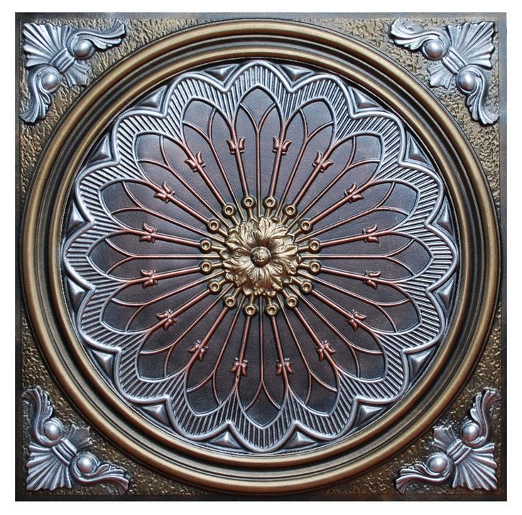 For use in a ceiling grid or direct mount Fine Art Deco collection tiles Our Fine Art Deco tiles come in a variety of designs and fit perfectly in all standard grid systems. Whether for businesses or
