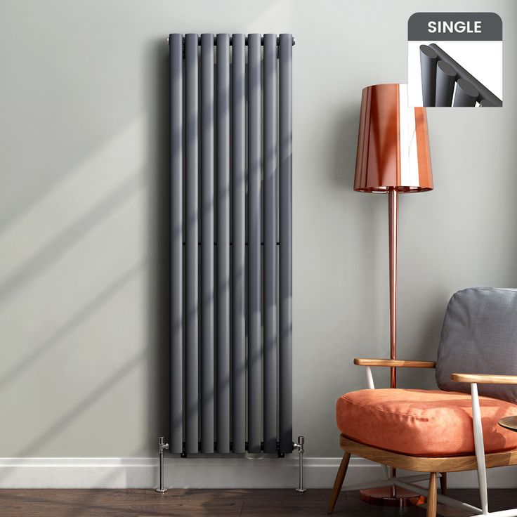 1000 ideas about kitchen radiators on pinterest kitchen - Designer vertical radiators for kitchens ...