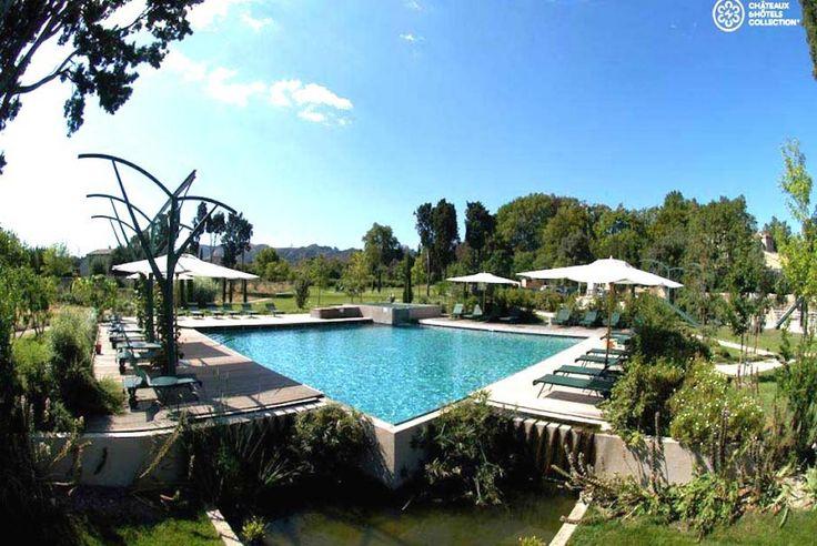 7 best A voir / à faire images on Pinterest Art lessons, Art - residence vacances arcachon avec piscine
