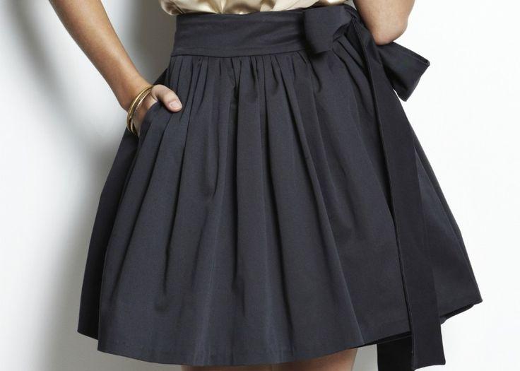 faldas de moda 2014 juveniles - Buscar con Google