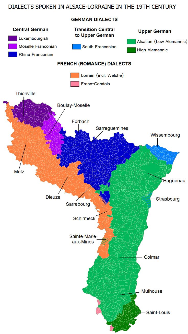 dbq on alsace lorraine The imperial territory of alsace-lorraine (german: reichsland elsaß-lothringen or elsass-lothringen) was a territory created by the german empire in 1871,.