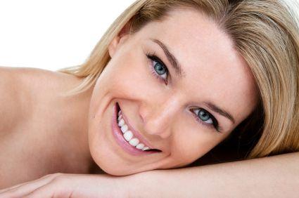 omega 3 and skin health