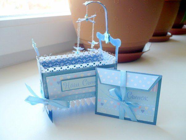 Invitaciones para baby shower on Pinterest | Baby Shower ...