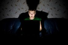 Best Network Hacking Tools  Scoopis Stories