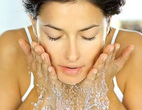 Acne During Pregnancy: Most Effective Acne Treatment During Pregnancy