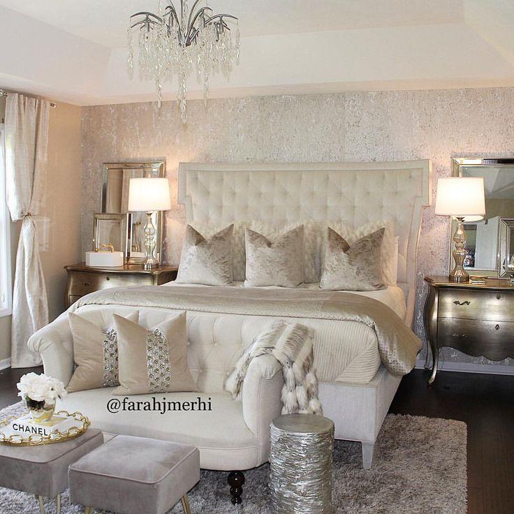 38.7k Likes, 355 Comments – Interior Design & Home Decor (@inspire_me_home_decor…