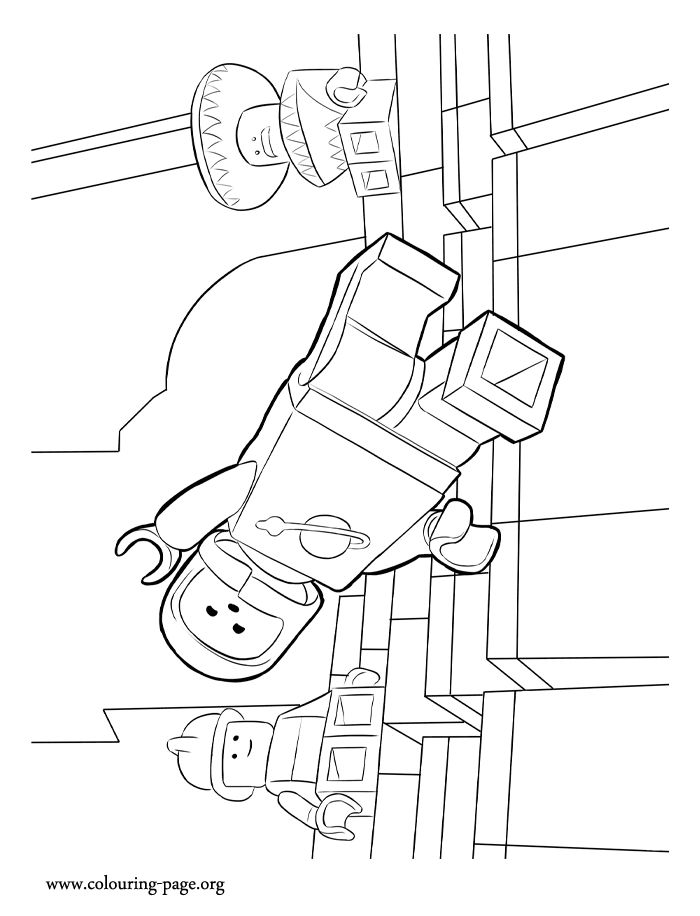 wyldstyle coloring pages - 267 best images about character colouring pages on