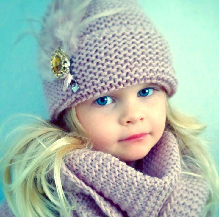 Pompdelux, little Diva, pastel colours, my girl, blue eyes
