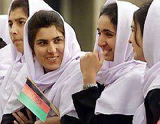 Afghanistan school Girls photos,Afghanistan college Girls picture Afghanistan kabul Girls wallpapers ~ Welcome to Pakhto-Pakhtun-Afghanistan