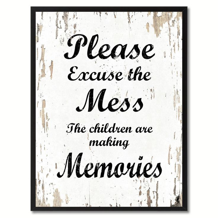 Best 25+ Making Memories Quotes Ideas Only On Pinterest