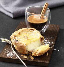 Pasteis de Nata (Portugees gerecht)