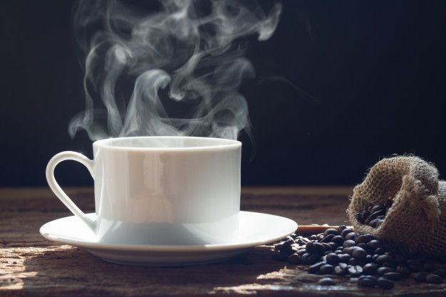 Los muertos no beben té