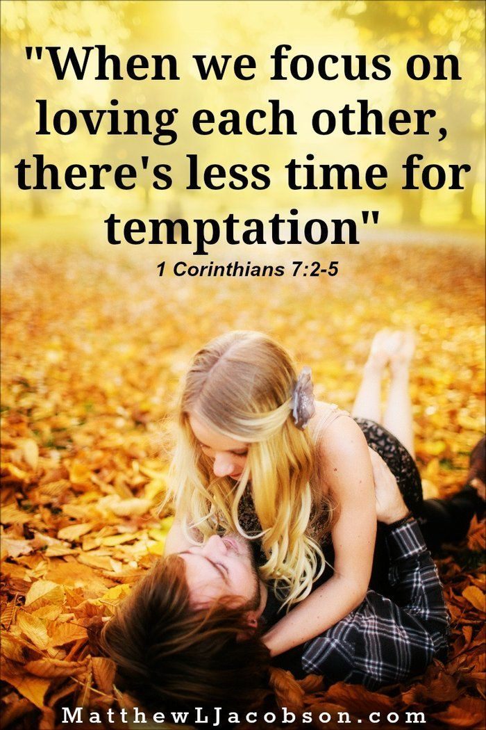 Christian Couple Quotes on Pinterest   Christian couples