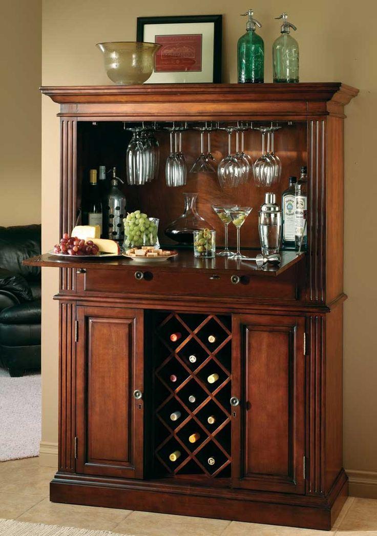 Best 25 Corner liquor cabinet ideas on Pinterest  Corner