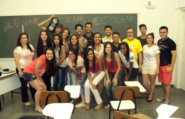 FAI - Faculdades Adamantinenses Integradas - Adamantina/SP
