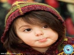 cute baby pics - Google Search